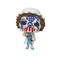Pop! Movies: The Purge Election Year - Betsy Ross