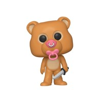 Pop! Movies: The Purge Election Year - Big Pig