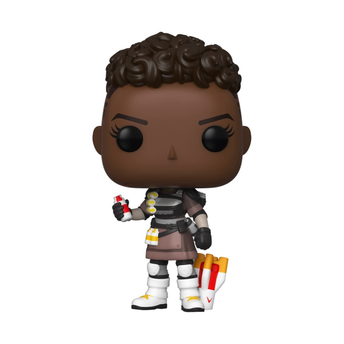FUNKO Pop! Games: Apex Legends - Bangalore