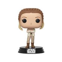 Pop! Star Wars: The Rise of Skywalker - Lieutenant Connix