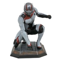 Marvel Gallery: Avengers Endgame - Quantum Realm Ant-Man