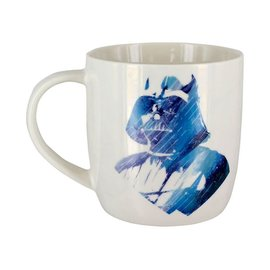 Paladone Star Wars - Darth Vader Mug