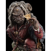 Dark Crystal –Mother Aughra1:6 scale