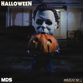 Halloween: Designer Series - 1978 Michael Myers Action Figure
