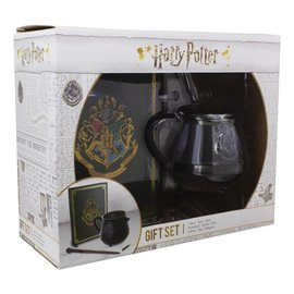Paladone Harry Potter: Gift Set