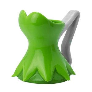Abysse Corp DISNEY - Mug 3D - Peter Pan Tinkerbell