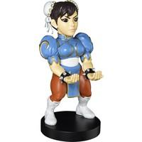 Cable Guy - Street Fighter V Chun Li Phone & Controller Holder