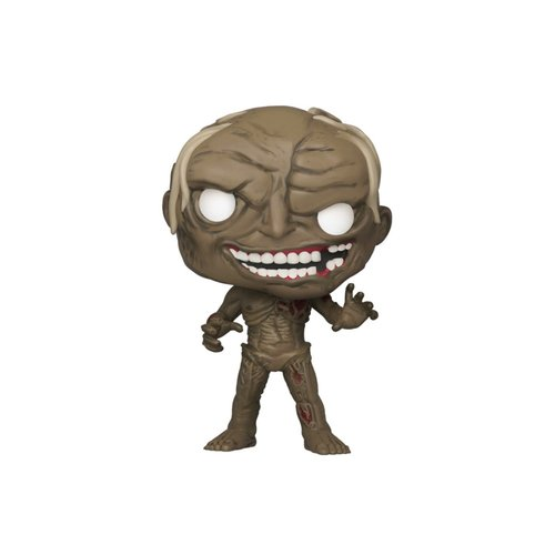 FUNKO Pop! Movies: Scary Stories to Tell in the Dark - Jangly Man