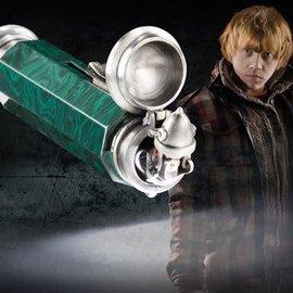 Harry Potter - Ron Weasley Deluminator