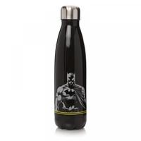 Batman Water Bottle - Logo