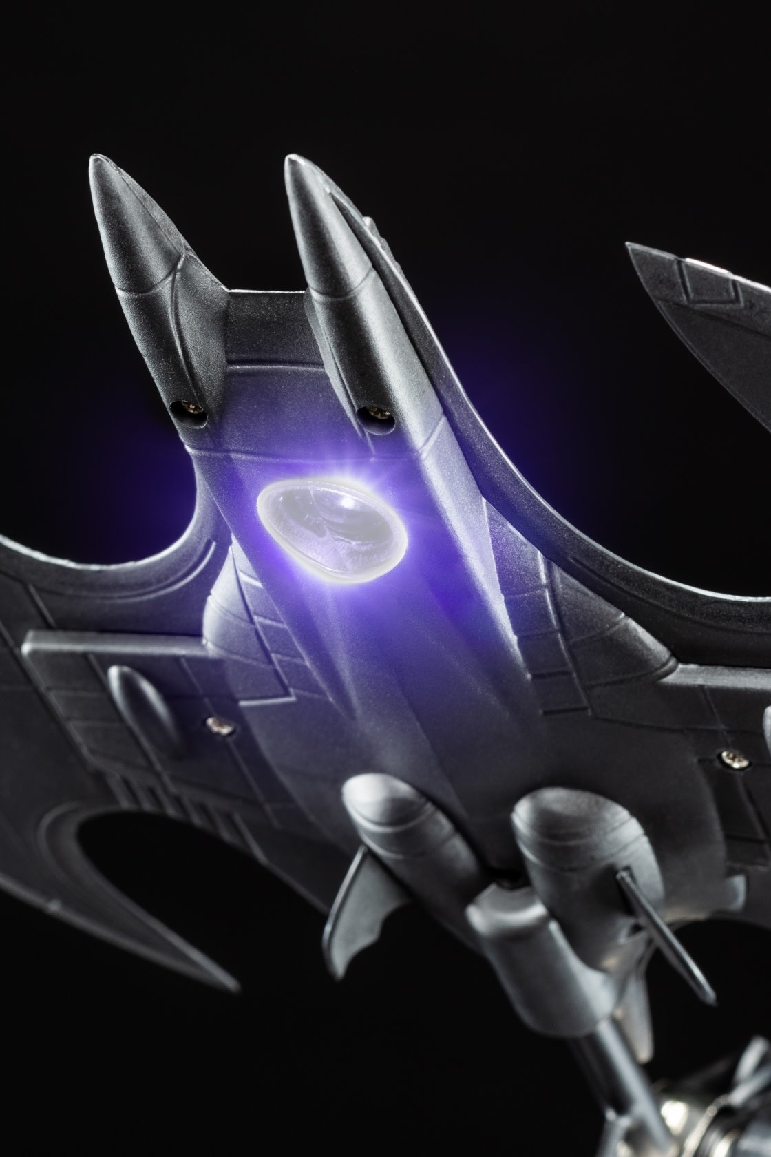 Paladone DC Comics: Batwing Posable Desk Light