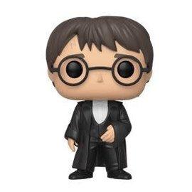 FUNKO Pop! Harry Potter: Yule Ball Harry Potter