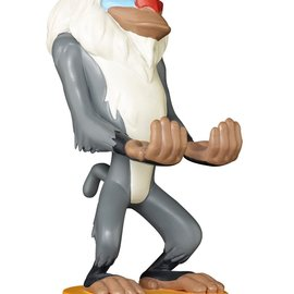 exquisite games Cable Guy - Disney The Lion King Rafiki Phone & Controller Holder