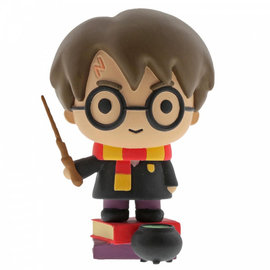 enesco Harry Potter : Hedwig Charm Figurine