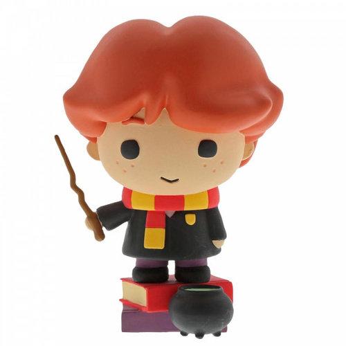 enesco Harry Potter : Ron Weasley  Charm Figurine