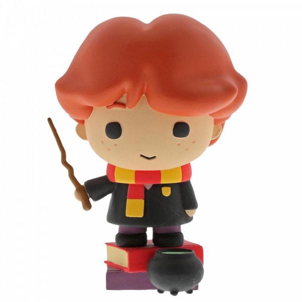 enesco Ron Charm Figurine