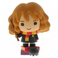 Harry Potter : Hermione Charm Figurine