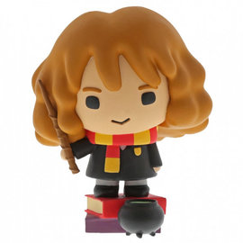 enesco Harry Potter : Hermione Charm Figurine