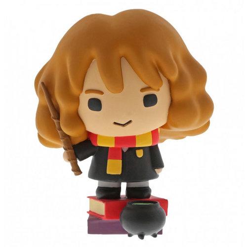 enesco Harry Potter : Hermione Charm Figurine