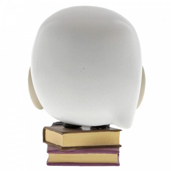 enesco Hedwig Charm Figurine