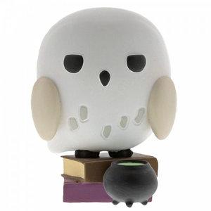 enesco Harry Potter : Hedwig Charm Figurine
