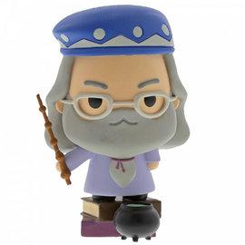 enesco Dumbledore Charm Figurine