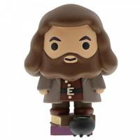 Harry Potter : Hagrid Charm Figurine