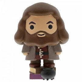 enesco Hagrid Charm Figurine