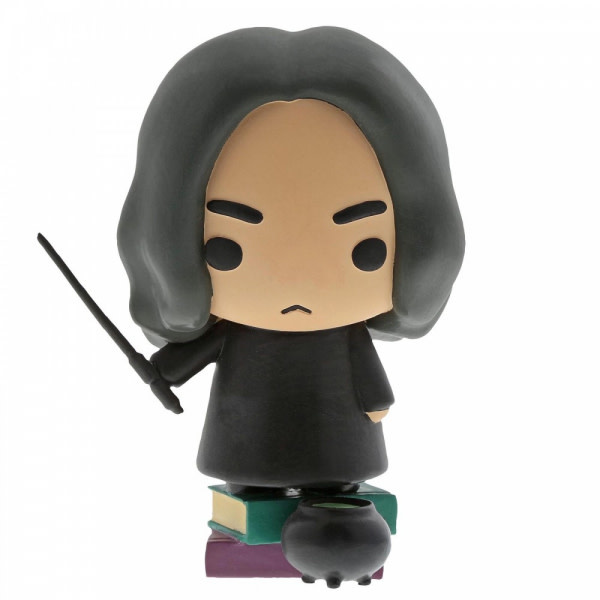 enesco Snape Charm Figurine