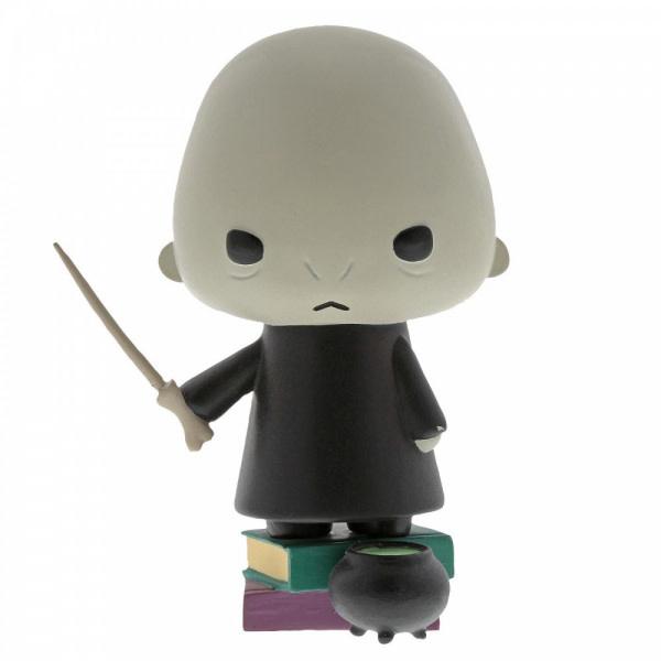 enesco Harry Potter : Voldemort Charm Figurine