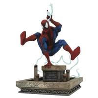 Marvel Gallery: 90s Spider-Man PVC Statue