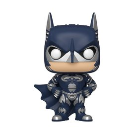 FUNKO Pop! DC: Batman 80th Anniversary - Batman 1997
