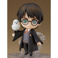 Harry Potter Nendodroid