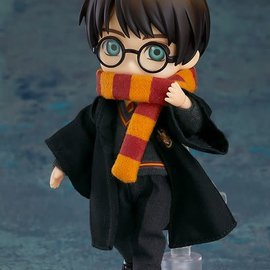 Good Smile Company Harry Potter Nendodroid Doll