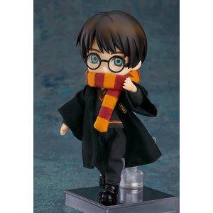 Good Smile Company Harry Potter Nendodroid Doll