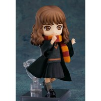 Harry Potter : Hermione Granger Nendodroid Doll