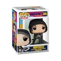Pop! DC: Birds of Prey - Huntress
