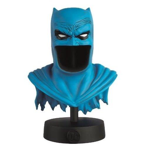 eaglemoss DC Comics: Batman The Dark Knight Returns 1:2 Scale Cowl