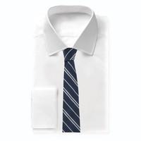 Harry Potter: Adult Ravenclaw Woven Necktie