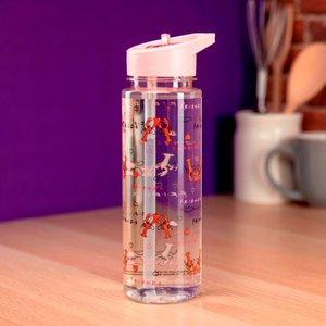 Paladone Friends: Lobster Plastic Water Fles