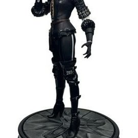 Dark Horse The Witcher 3: Wild Hunt - Yennefer Figure