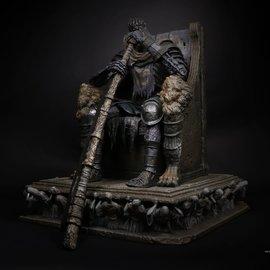 PURE ARTS Dark Souls III : Yhorm 1/12