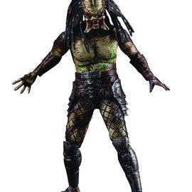 Diamond Direct Predator: Crucified Predator 1:18 Scale Figurine