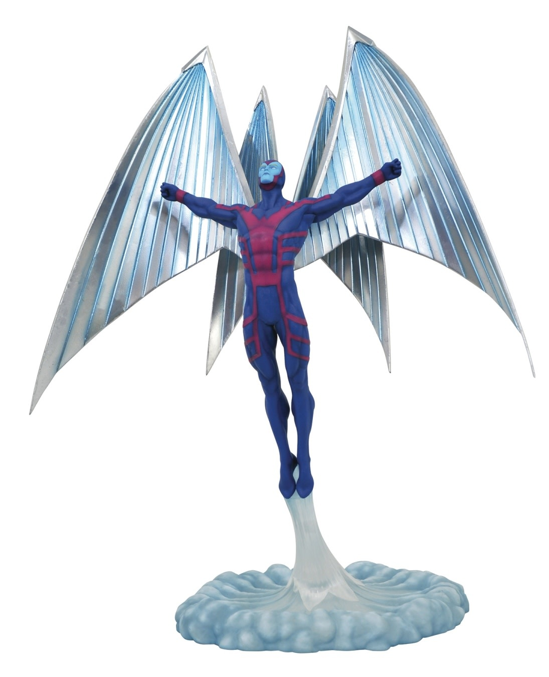 Diamond Direct Marvel Premier: Archangel Statue