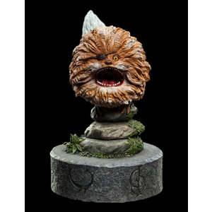 WETA Workshops The Dark Crystal Age of Resistance: Baffi the Fizzgig 1:6