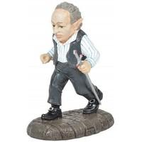 Harry Potter: Griphook figurine