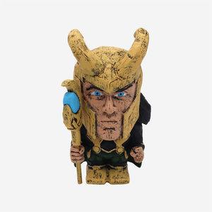 Forever Collectibles Marvel: Loki Eekeez