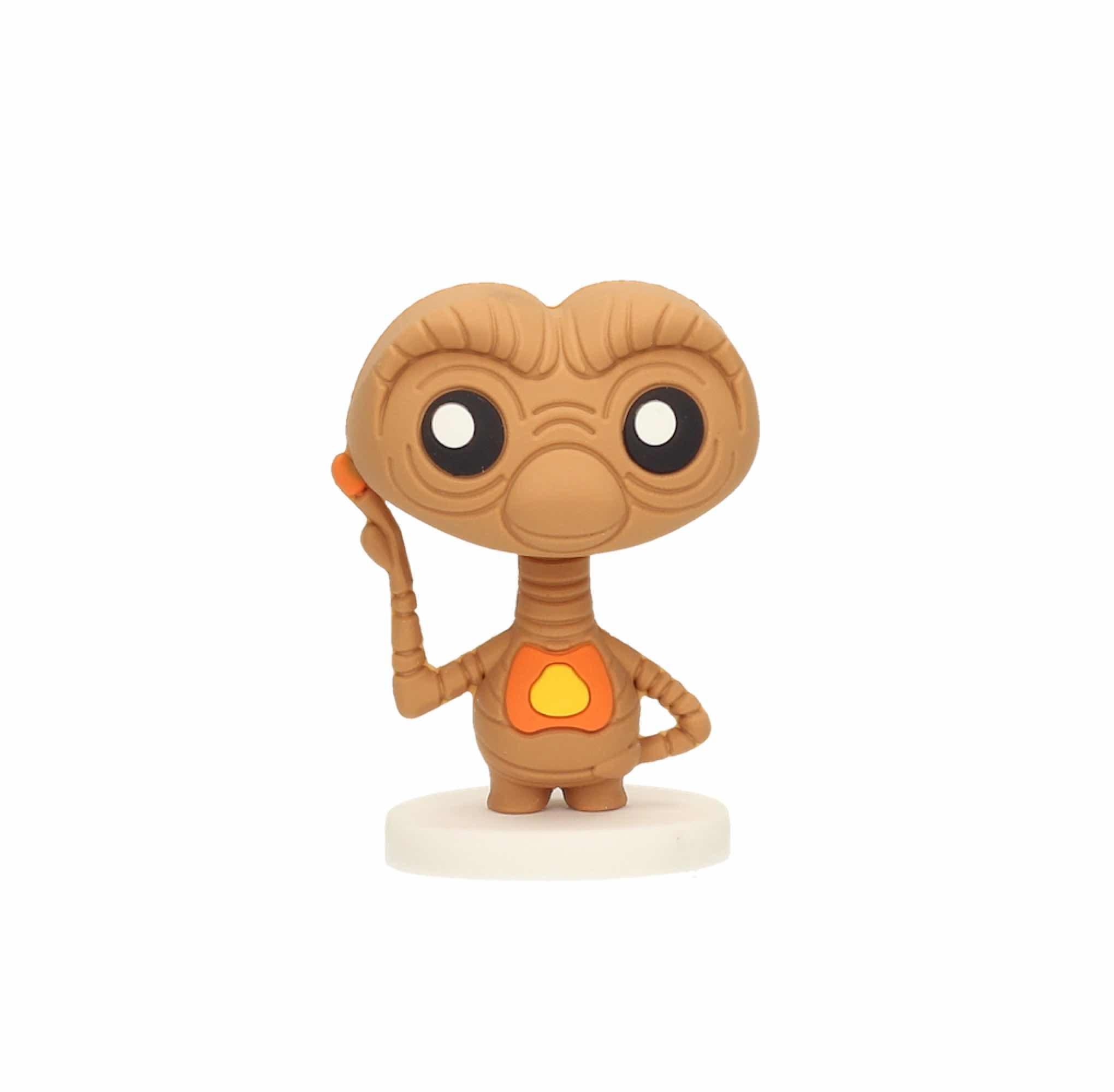 SD Toys E.T. the Extra-Terrestrial: E.T. Pokis Figure