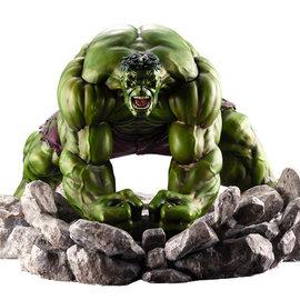 Kotobukiya Marvel: The Hulk ARTFX Premier PVC Statue