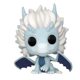 FUNKO Pop! Cartoons: The Dragon Prince - Azymondias